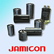 jamicon